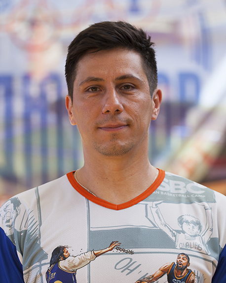 FILIP MILADINOVIC